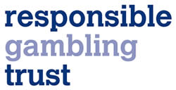 the Responsible  Gambling Trust (RGT)