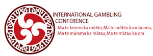 4th International Gambling Conference 2012